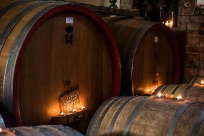 Thumbnail Wine tasting in the heart of Amalfi Coast at Cantina Apicella