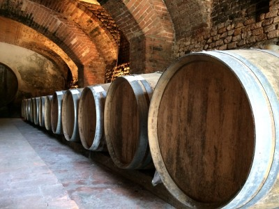 Thumbnail Langhe and Monferrato wine tasting experience