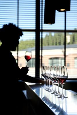 Thumbnail Classic Wine Tour at Castello di Fonterutoli