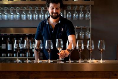Thumbnail Premium Wine and Food Experience at Castello di Fonterutoli