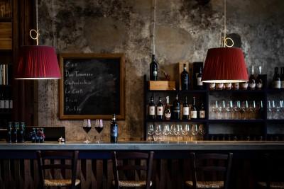 Thumbnail Wine Tasting experience at Villa Le Corti