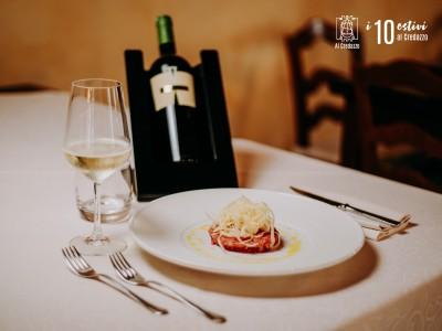 Thumbnail Prosecco Experience at Vic winery