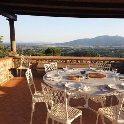 Thumbnail Wine Experience presso la Tenuta Montechiari