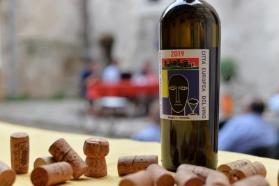 Thumbnail Premium Wine Experience at Masseria Vigne Vecchie