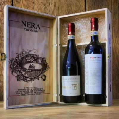 Thumbnail Nuances of Nebbiolo