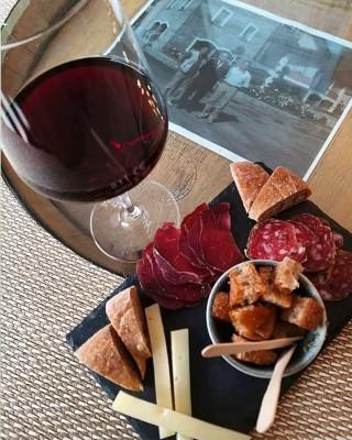 Thumbnail Premium Wine and Food Experience at Nera Vini