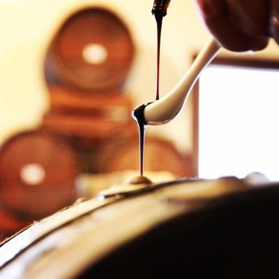 Thumbnail The Great Classics Vinegar Experience at Acetaia Sereni