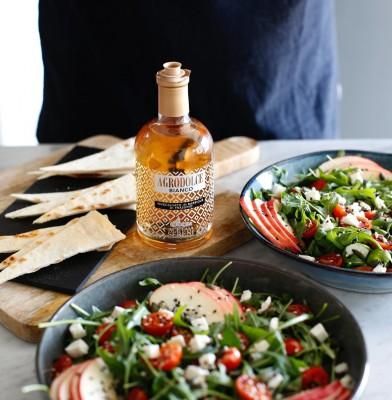 "Thumbnail ""Gli Innovativi"" Vinegar Experience at Acetaia Sereni"