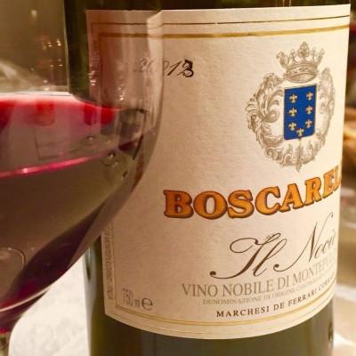 Thumbnail Classic wine tour at Poderi Boscarelli