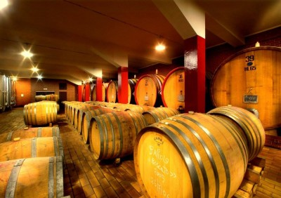"""Thumbnail """"Tasting the Past"""" Experience at Bel Colle winery"""