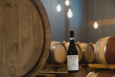 Thumbnail Riserva - Wines to be tasted at Accordini Winery