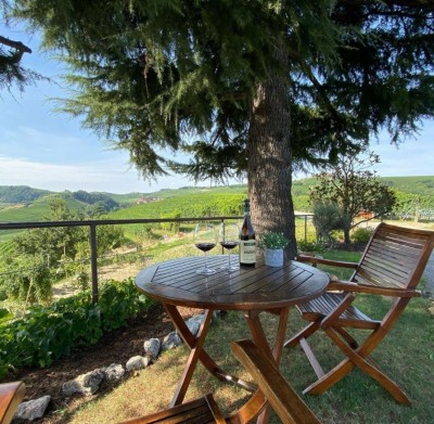 Thumbnail Langhe overnight discovery with Winedering