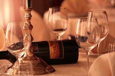 Thumbnail Wine tour della Tenuta Poggio Rubino
