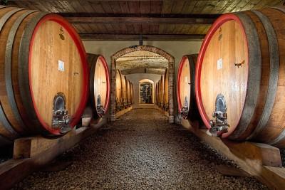 Thumbnail Terroirs of Nebbiolo at Poderi Gianni Gagliardo