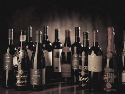 Thumbnail Wine Experience at Sartori winery