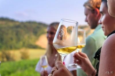 Thumbnail Wine tour and tasting at Tenuta La Riva