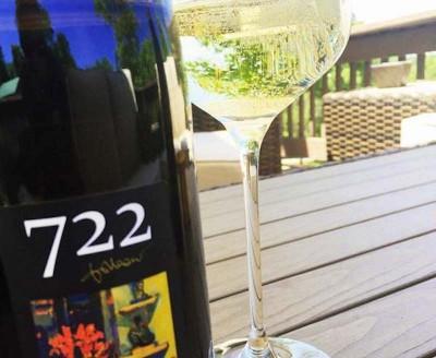 Thumbnail Wine and cheese in Veneto