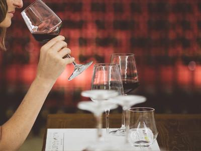 Thumbnail A special wine tasting experience at Tenuta di Artimino