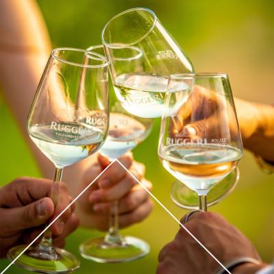 Thumbnail Wine Experience at Ruggeri winery