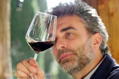 Thumbnail Sensorial wine tasting at Terre del Marchesato