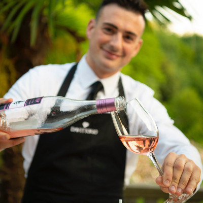Thumbnail Wine Experience at Tenuta Impostino