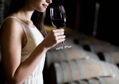 Thumbnail Luxury wine tasting: history of Monte del Frà