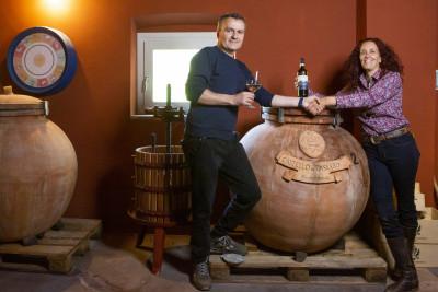 Thumbnail Wine Tasting at Castello di Tassarolo