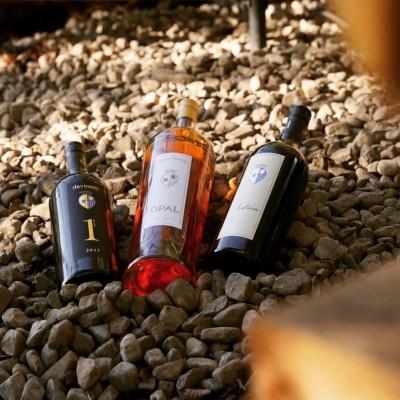 Thumbnail Wine Experience at Davinum