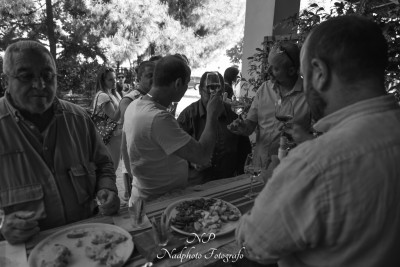 Thumbnail Tasting and tour at La Vinarte in Abruzzo