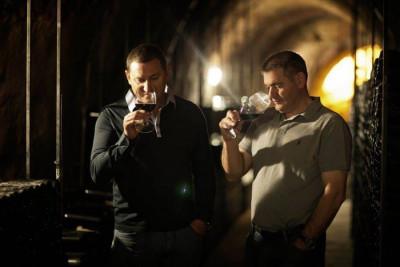 Thumbnail Wine Experience presso Cillar de Silos