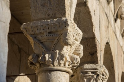 Thumbnail Wine Tour nell'antico cuore del Molise