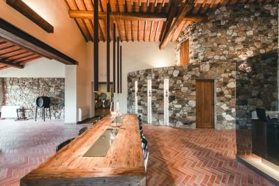 Thumbnail Winery Tour and Tasting at Tenuta Poggio ai Mandorli