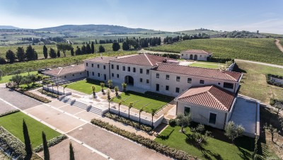 Thumbnail Special Wine Tastings at Val delle Rose