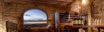 Thumbnail Wine tasting experience at Tenuta Montemagno in Asti