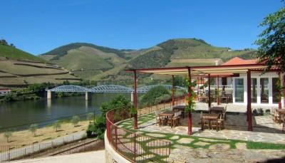 Thumbnail Douro highly focused wine day tour