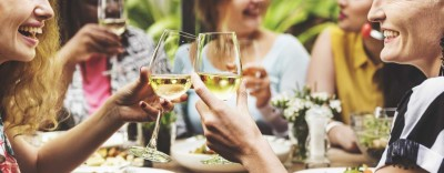 Thumbnail Wine tasting experience in Tenuta Torciano