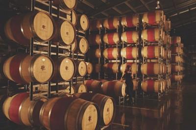 Thumbnail The Cellar Experience at Vasse Felix