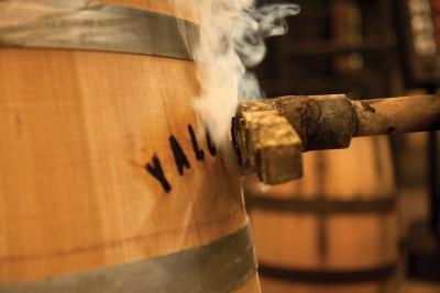 Thumbnail Barossa Grenache Discovery at Yalumba Winery