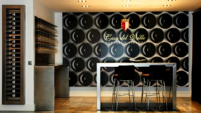 Thumbnail La Mancha wine day tour from Madrid