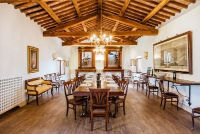 Thumbnail Tenuta di Salviano Wine Tour