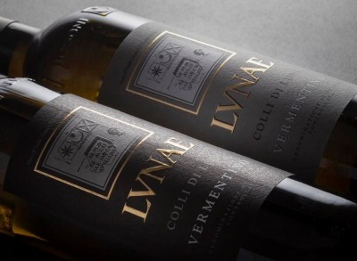 Thumbnail Liguria's flavours: Vermentino discovery at Ca Lunae