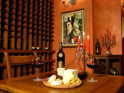 Thumbnail Wine & Dine Tour of Bulgaria