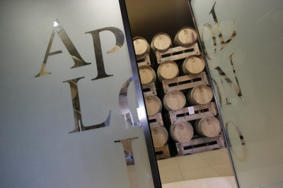 Thumbnail Wine Tasting and Brunch at Apollonio