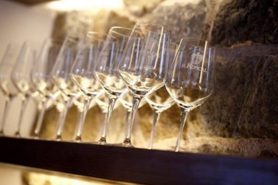 Thumbnail Friuli wine tasting experience at Il Roncal Winery