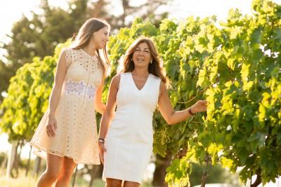 Thumbnail Wine tasting experience at Velenosi Winery