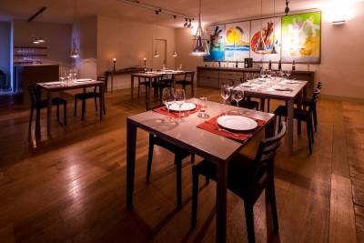 Thumbnail Cardinal tour & light lunch at Locanda Palazzone
