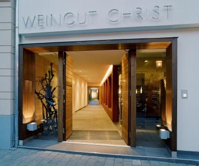 Thumbnail Weingut Christ Wine tasting in Wien