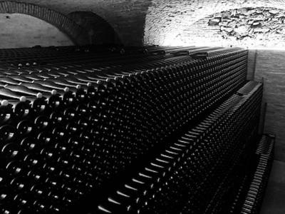 Thumbnail Classic wine tour in couple at d'Arapri
