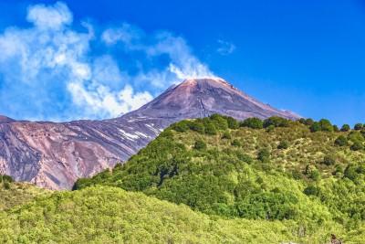 Thumbnail Terroir Etna at Terra Costantino
