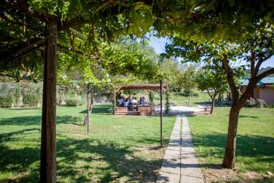 Thumbnail Foodie hike experience at La Spinosa